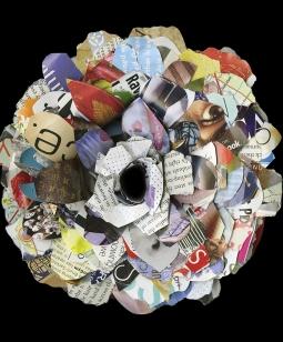 detritus-recycled_72