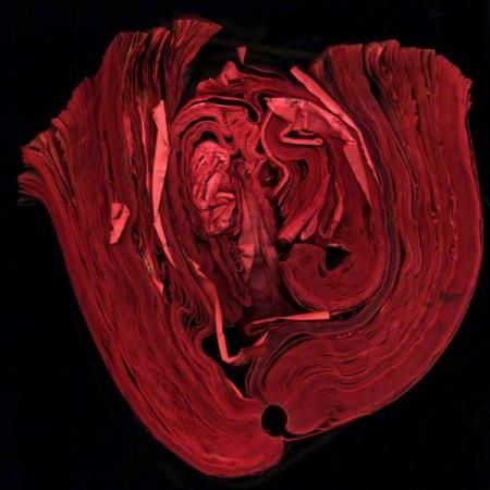 heart_72